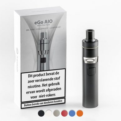 Joyetech eGo Aio D22 (All-in-one)