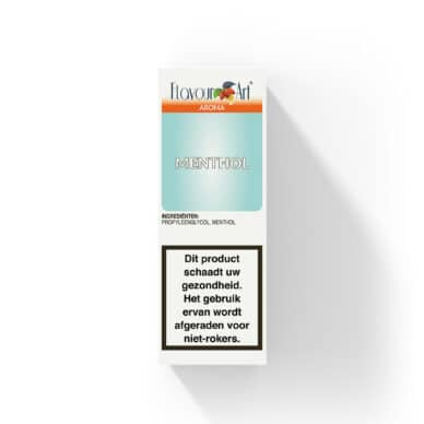 FlavourArt Aroma Menthol